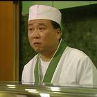 所轄刑事~必死の捜査報告~』1.mpg_000260393