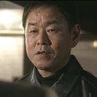 年の差カップル刑事.mpg_006103097
