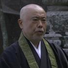 松本清張スペシャル 「死の発送」』1.mpg_001167166
