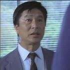 松本清張スペシャル「捜査圏外の条件」1.mpg_001227526