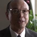 ドラマスペシャル 指定弁護士[解][字]1.mpg_004677706