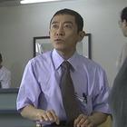 警視庁三係吉敷竹史シリーズ1.mpg_002906403