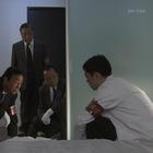 十津川警部シリーズ39「飛騨高山に___1.mpg_001216048