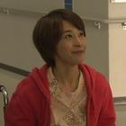『女医・倉石祥子2 ~死の研究室~』1.mpg_000392325