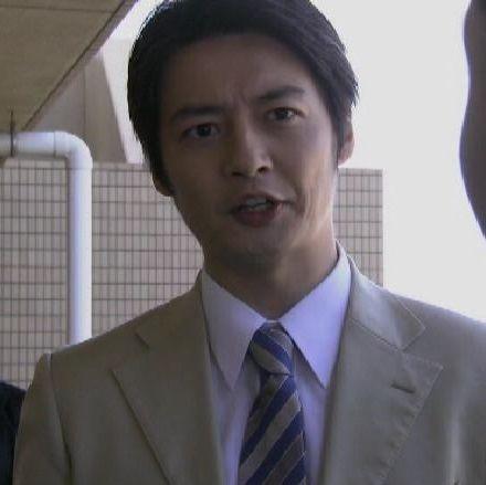 田中幸太朗の画像 p1_17