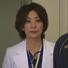 『女医・倉石祥子2 ~死の研究室~』1.mpg_000239639