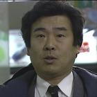 十津川警部シリーズ4「函館駅殺人事___1.mpg_000988988