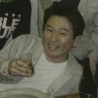 弁護士・森江春策の事件1.mpg_002981778