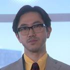 警視庁・捜査一課長 スペシャル[解][字]1.mpg_001358190