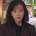 ザ・ミステリー『長良川殺人事件』 主演:橋爪功1.mp4_38066361667