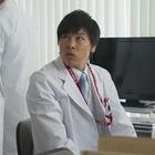 『女医・倉石祥子2 ~死の研究室~』1.mpg_001008607