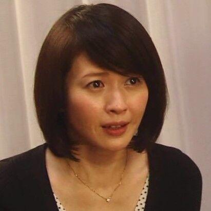 夏樹静子サスペンス 光る崖(高島礼子)-(2016年) : オールキャスト ...