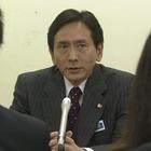 鬼刑事 米田耕作~銀行員連続殺人の.mpg_002581912