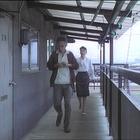 松本清張スペシャル「捜査圏外の条件」1.mpg_004591653