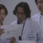 『女検死官』 1.mpg_003468798