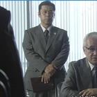 税務調査官・窓際太郎の事件簿25.mpg_000041174