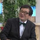 ドラマスペシャル 指定弁護士[解][字]1.mpg_000093026