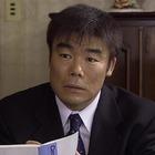 保険調査員・蒲田吟子2.mpg_001797362
