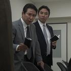 法医学教室の事件ファイル.mpg_003239636