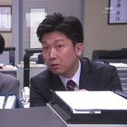 おかしな刑事スペシャル[解][字]1.mpg_000355321
