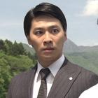 西村京太郎サスペンス 鉄道捜査官[解][字]1.mpg_69931194667