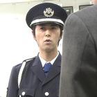刑事吉永誠一 涙の事件簿2.mpg_004257186