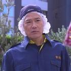 警視庁・捜査一課長 スペシャル[解][字]1.mpg_000170637