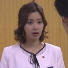 月曜名作劇場「銭の捜査官 西カネ子②」[解][字]1.mpg_002031429