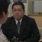 温泉仲居探偵の事件簿2~宵待草殺人事件~.mpg_003228725