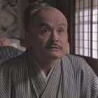 ホームドクター・神村愛2~看取りの.mp4_004532761