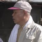 ザ・ミステリー『長良川殺人事件』 主演:橋爪功1.mp4_43809098667