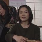 女の中の二つの顔』主演:余貴美子[字]1.mpg_000762762