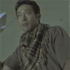 遺留捜査スペシャル(2013年)第1作.mpg_001762727