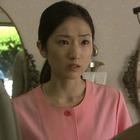 鬼刑事 米田耕作~銀行員連続殺人の.mpg_002909840