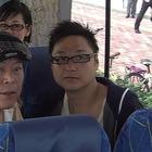 湯けむりバスツアー 桜庭さやか5.mpg_000580713