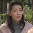 密会の宿3 北鎌倉 嫉妬と不倫殺人』1.mpg_004640202