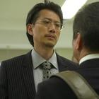 「嫌われ監察官 音無一六スペシャル」.mpg_000510443