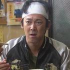 ヤメ刑探偵 加賀美塔子2・FILE___1.mpg_002100898