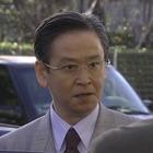 「警視庁捜査一課強行犯七係」1.mpg_000840272