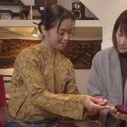 女の中の二つの顔』主演:余貴美子[字]1.mpg_001124490
