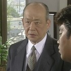 京都祇園入り婿刑事事件簿8』1.mpg_003854116