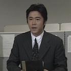 十津川警部シリーズ6「萩・津和野に___1.mpg_000219452