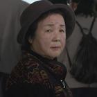 ザ・ミステリー『長良川殺人事件』 主演:橋爪功1.mp4_5252914333