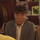 月曜名作劇場「銭の捜査官 西カネ子②」[解][字]1.mpg_000554787