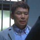 おかしな刑事スペシャル[解][字]1.mpg_000618351