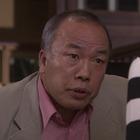 作家・如月祥子の事件ルポ』主演:賀来千香子[字]1.mpg_001218417