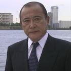 財務捜査官雨宮瑠璃子21.mpg_006305065