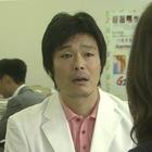 弁護士 朝吹里矢子-真矢みき.mpg_004911473