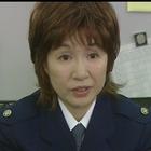 所轄刑事~必死の捜査報告~』1.mpg_002330261