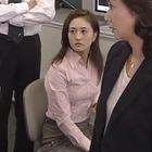 カードGメン・小早川茜7「愚か者の___1.mp4_001454386